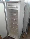 Холодильный средне температурный шкафчик Stinol б/у, холодильный шкаф б у, шкаф витрина б у, фото 3