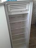 Холодильный средне температурный шкафчик Stinol б/у, холодильный шкаф б у, шкаф витрина б у, фото 4
