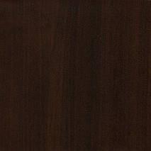 Каталог цветов МДФ панелей для бронированных дверей Саган. Vinorit Пленка.