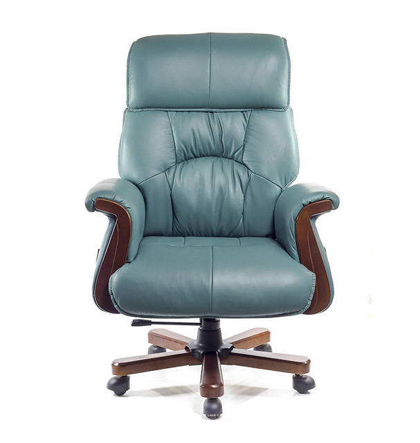 Фотография кресла и стулья