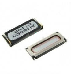 Динамик Слуховой для Huawei G510 (U8951) Ascend | G510-0200 | G525-U00 | G600 | G610-U20