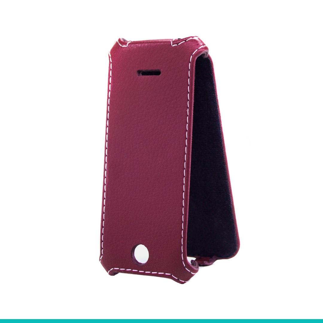 Флип-чехол HTC One X9
