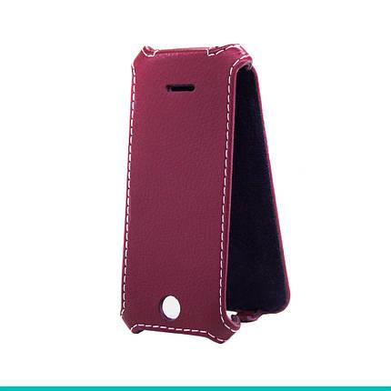 Флип-чехол HTC One X9, фото 2