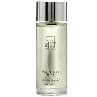 Мультиминеральное сухое масло для кожи лица и тела, так и для волос. , Minus 417 ( Минус 417 )
