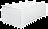Besco Панель к ванне BONA 170 комплект (передняя + боковая), фото 2