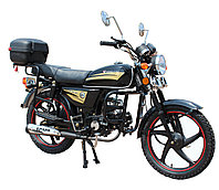 Мотоцикл SP110C-2C (Альфа, новый дизайн)
