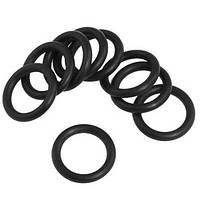 Кольцо круглого сечения O-RING