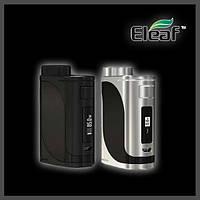 Батарейный мод Eleaf iStick Pico 25, фото 1