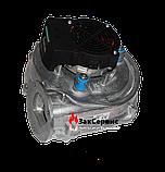 Вентилятор на конденсационный газовый котел Ariston CLAS/GENUS EVO PREMIUM, EGIS PREMIUM 60001869, фото 2