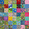 Детский ковролин Оскар 880, фото 5