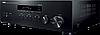 Yamaha R-N303 MusicCast Hi-Fi стерео ресивер