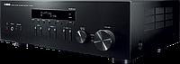 Yamaha R-N303 MusicCast Hi-Fi стерео ресивер, фото 1