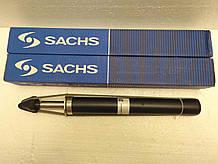 Амортизаторы передние, газомаслянные SACHS на Lanos/Sens /Nex