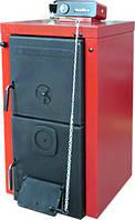 Твердотопливный котел Viadrus U22 C/D 9 (52,3кВт / 45кВт) 9 секций