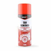 Очиститель NOWAX NX45430 TAR REMOVER 450мл