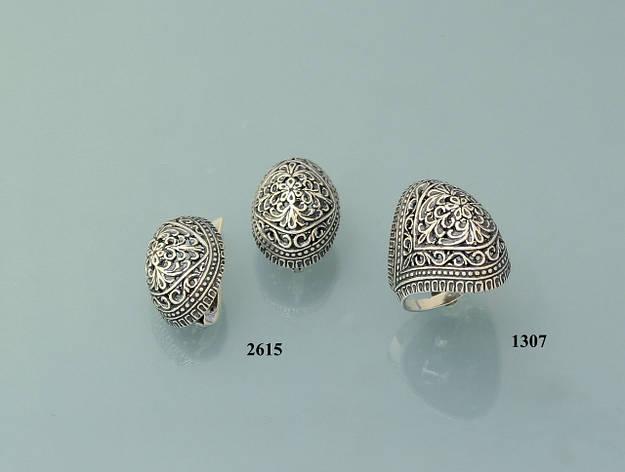 Набор из серебра, фото 2