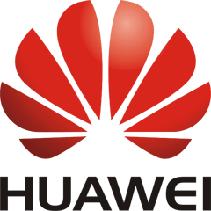 Динамики полифонические, слуховые для Huawei