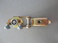 Ролик сдвижной двери Mercedes Sprinter оригинал