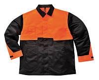 Куртка лесоруба Portwest Oak CH10