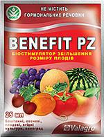 Бенефит ПЗ 25 мл. / Benefit PZ 25 ml.