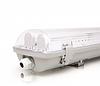 Надежный поставщик LED-светильников по защите IP65