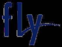 Динамики полифонические, слуховые для телефонов Fly