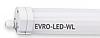 Чем отличаются LED-лампы защищенные по стандарту IP65