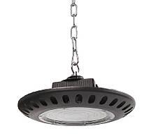 Светильник 300Вт ЛЕД для высоких потолков светодиодный