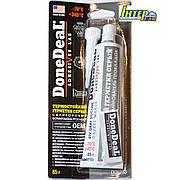 DoneDeal DD6733 Герметик-формирователь прокладок «OEM» 85г