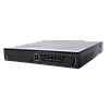 IP видеорегистратор Hikvision DS-7732NI-E4