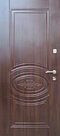 """Двери """"Портала"""" - модель Кантри"""