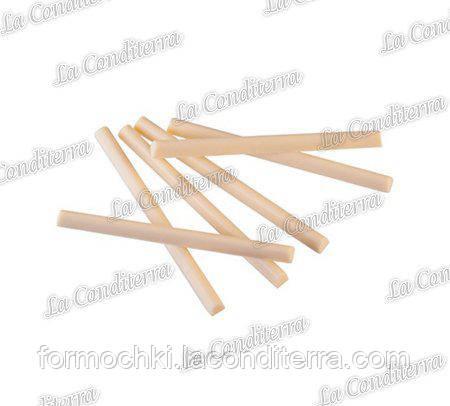 Поликарбонатная форма для шоколада MARTELLATO 20-D016