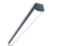 Особенности герметичных светодиодныхLED-ламп с IP65