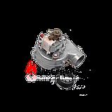 Вентилятор на газовый котел Chaffoteaux Niagara Delta 61020925, фото 2