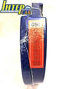Цепи противоскольжения Iron Grip № 060