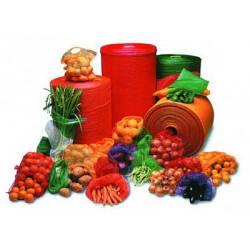 Сітка для овочів