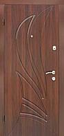 """Двери """"Портала"""" - модель Корона"""