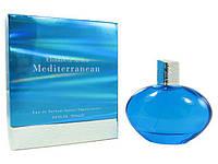 Парфюм для женщин Elizabeth Arden Mediterranean (Элизабет Арден Медитерранин) реплика