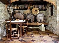 Мебель для винных погребов