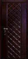 """Двери """"Портала"""" - модель Мадрид"""