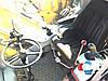 Колесный экскаватор Terex-Atlas 1505 (2005 г), фото 5