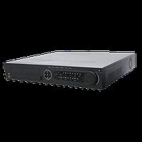 IP видеорегистратор Hikvision DS-7732NI-K4