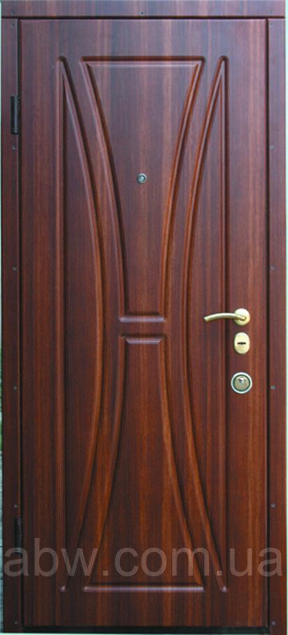 """Двери """"Портала"""" - модель Натали"""
