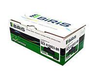 Картридж SCX 4100D3-BR для SAMSUNG SCX-4100 BIRIS
