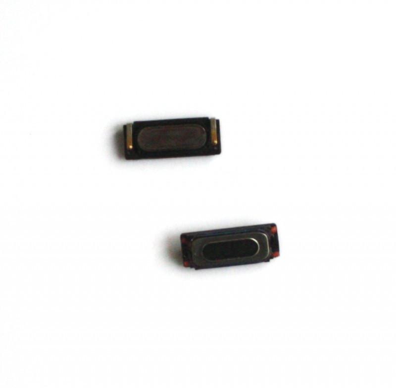 Динамик Слуховой для Lenovo A820 | A820T | S720 | S720i