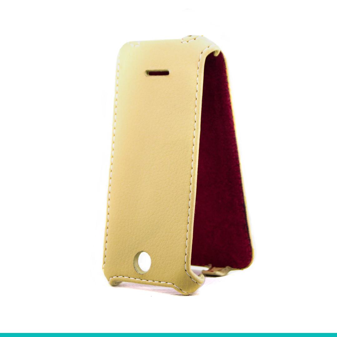 Флип-чехол HTC Desire 820