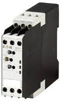 Реле контроля тока EMR4-I15-1-A