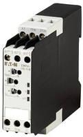 Реле контроля тока EMR4-I15-1-B