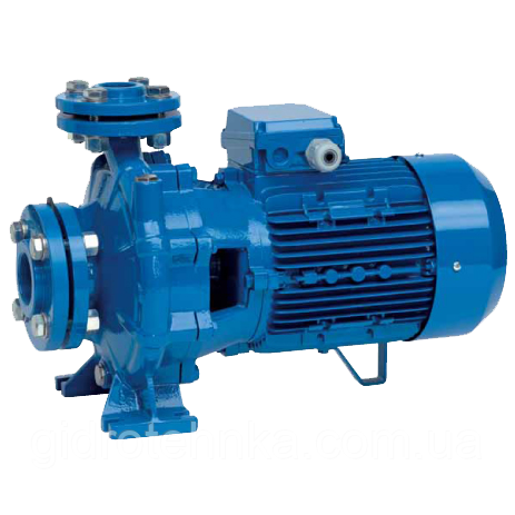 Поверхностный насос Speroni CS 40-200 В