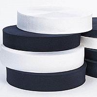Резинка вязаная в бобинах и весовая (Собственное производство)